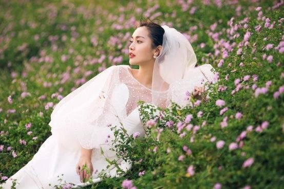 还在纠结旅拍婚纱照工作室?最新丽江婚纱摄影品牌排名来了!