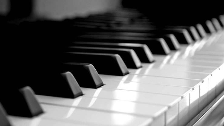 西安佩卓夫韦恩巴赫钢琴专卖店分享钢琴的选择图片