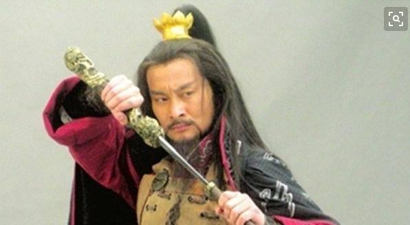 《水浒传》里,公孙胜身处梁山高层,为啥当了两次逃兵?