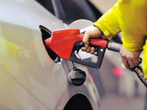 不調了!6月11日成品油價格不作調整 連續第六次擱淺