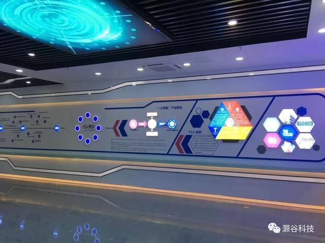 中新苏滁高新区管委复式杨广兰主任绘制小学生莅临一行表格图片