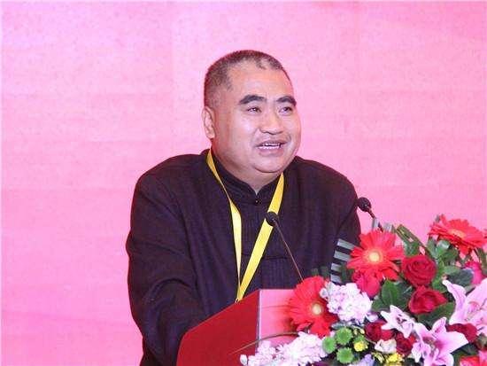 传泸州老窖集团董事长张良离职:曾提出2023年营收千亿目标,去年营收409亿元_庄和闲
