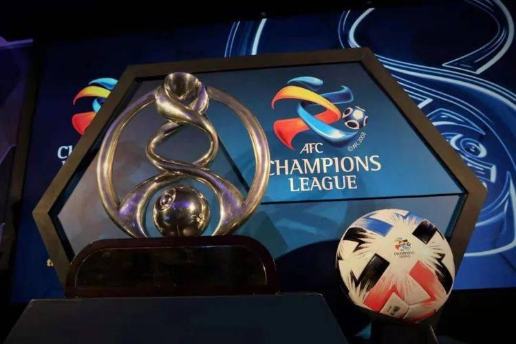 亚冠赛制方案未能达成一致 不确定本赛季能否举行