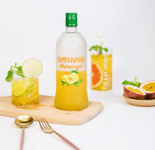 夏天最推荐桃子味的姜小白 对水蜜桃过敏