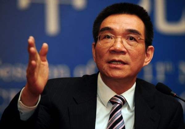 林毅夫:我国已经有能力引领世界新一轮工业革命_百人牛牛官网