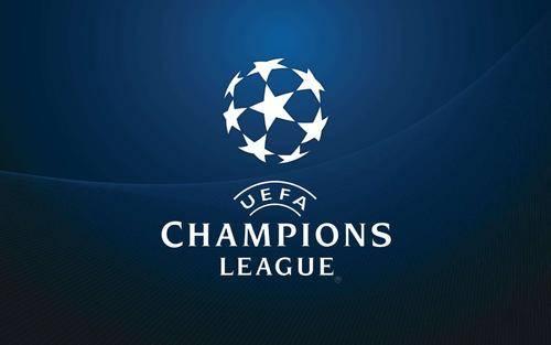 欧冠最新赔率:拜仁微压曼城居首 切尔西能赚251倍