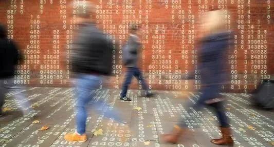 陳根:海外多個約會APP高達845GB數據泄露,時代無隱私了嗎?