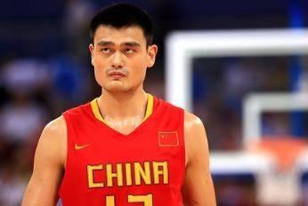 在NBA中姚明属于什么级此外球员呢?