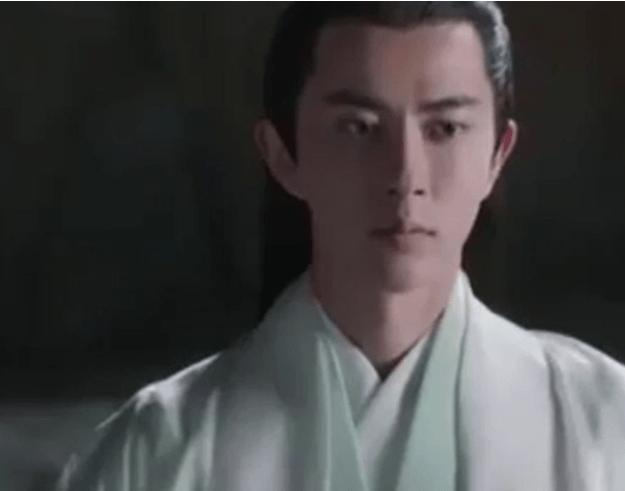 三生三世:青丘的女帝姬不止白浅和凤九,原来还有一位公主,谁知道?_因为