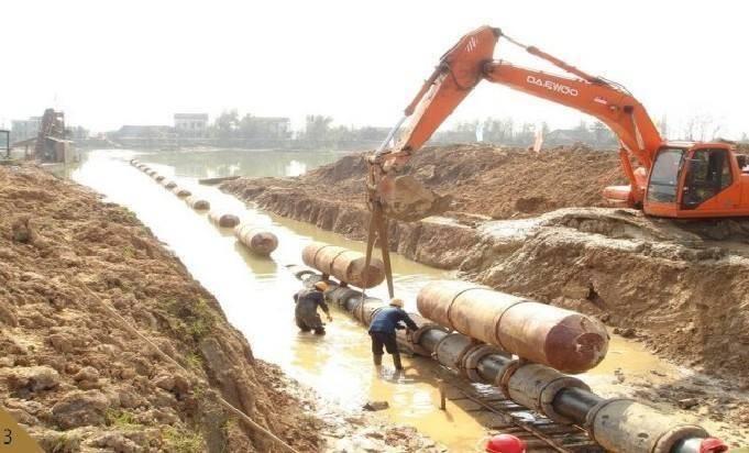 广州办理市政工程施工总承包三级资质要注意哪些?