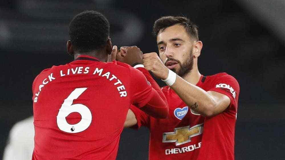 鼓励英超重启的一大动力是欧洲率先复赛的主流联赛德甲。那当英超重启