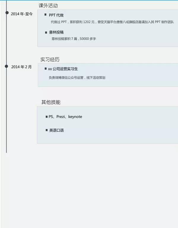 终于知道郑矾的简历是什么了,你还被蒙在鼓里吗? 网络快讯 第4张