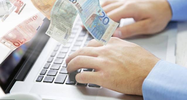 有哪些兼职可以赚钱?4种兼职赚钱方法 网上赚钱 第1张