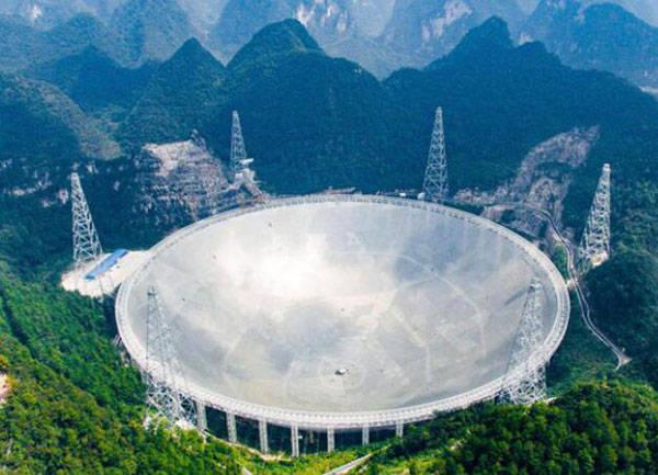 「贵州亲子游」2020探秘宇宙,原汁原味的民俗文化夏令营(7天)
