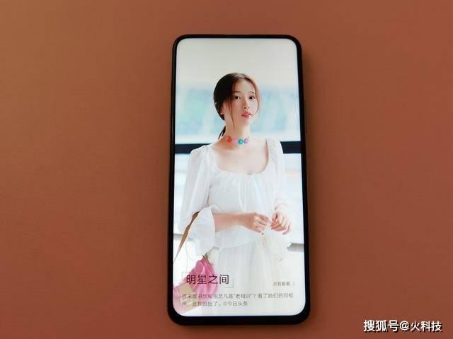暑假來了,千元5G手機才是大部分年輕人的選擇,三款值得買!