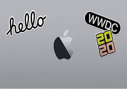 "iPhone銷量下滑創新乏力?蘋果換個""引擎""還能繼續前進"
