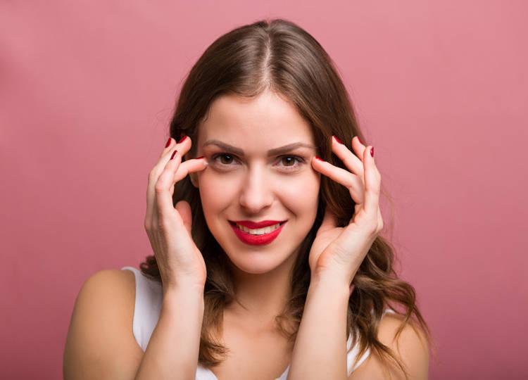 你真的对护肤了解吗?