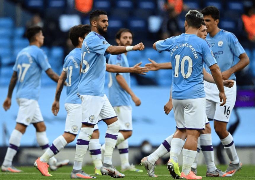 原创             一场5-0让利物浦夺冠推迟!形势仍一片大好,最快3天后创造历史!