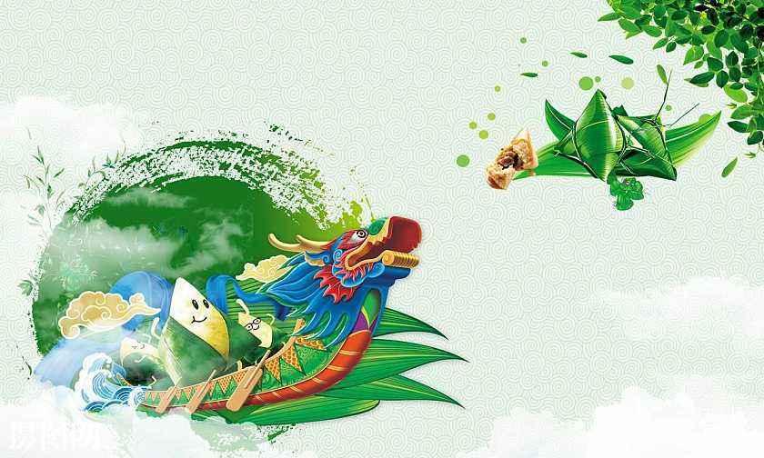 端午节将至,粽子虽好吃,但不可过度,尤其这3类人,吃了反而伤身!