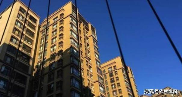 眼看楼市即将下滑,开发商已开始降价卖房,刚需的机会