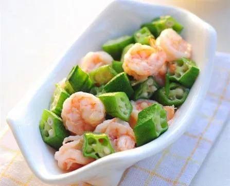 名副其实的蔬菜之王,宝妈一定要吃它!吃它!吃它 增肌食谱 第7张