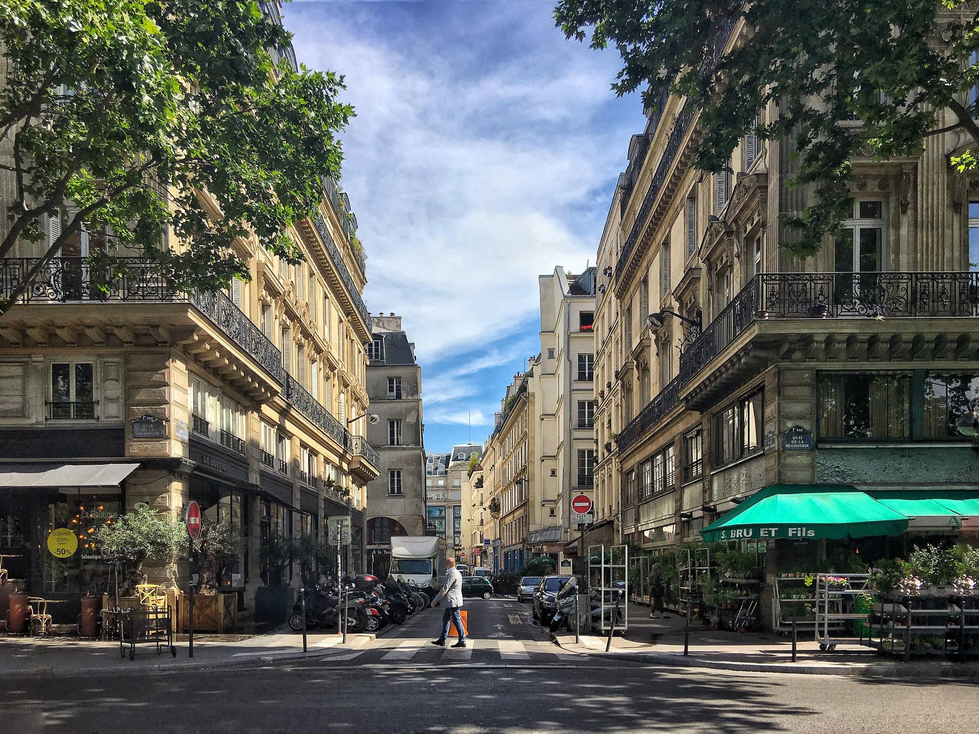 原创             为什么法国乡村旅游体验,会比其他欧美国家更好?一篇文章说清楚!