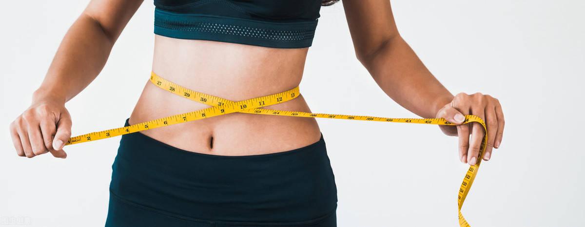 减肥期间,坚持这几个好习惯,提高代谢水平,燃脂效果翻倍! 减脂食谱 第2张