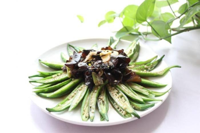 家常菜不但要硬菜,小炒也很受欢迎,10道快手小炒和大家一起分享
