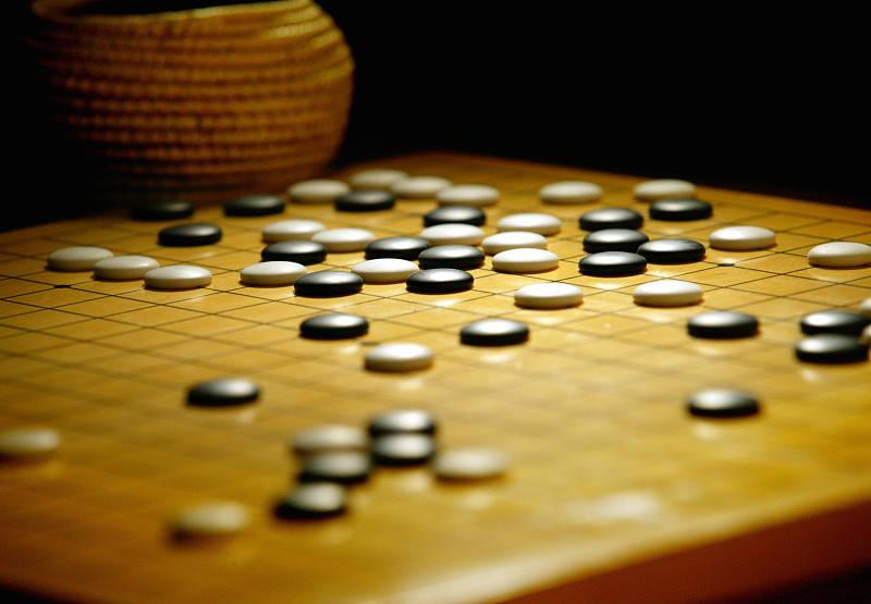 贵州线下体育赛事有序恢复儿童围棋象棋赛下月开赛