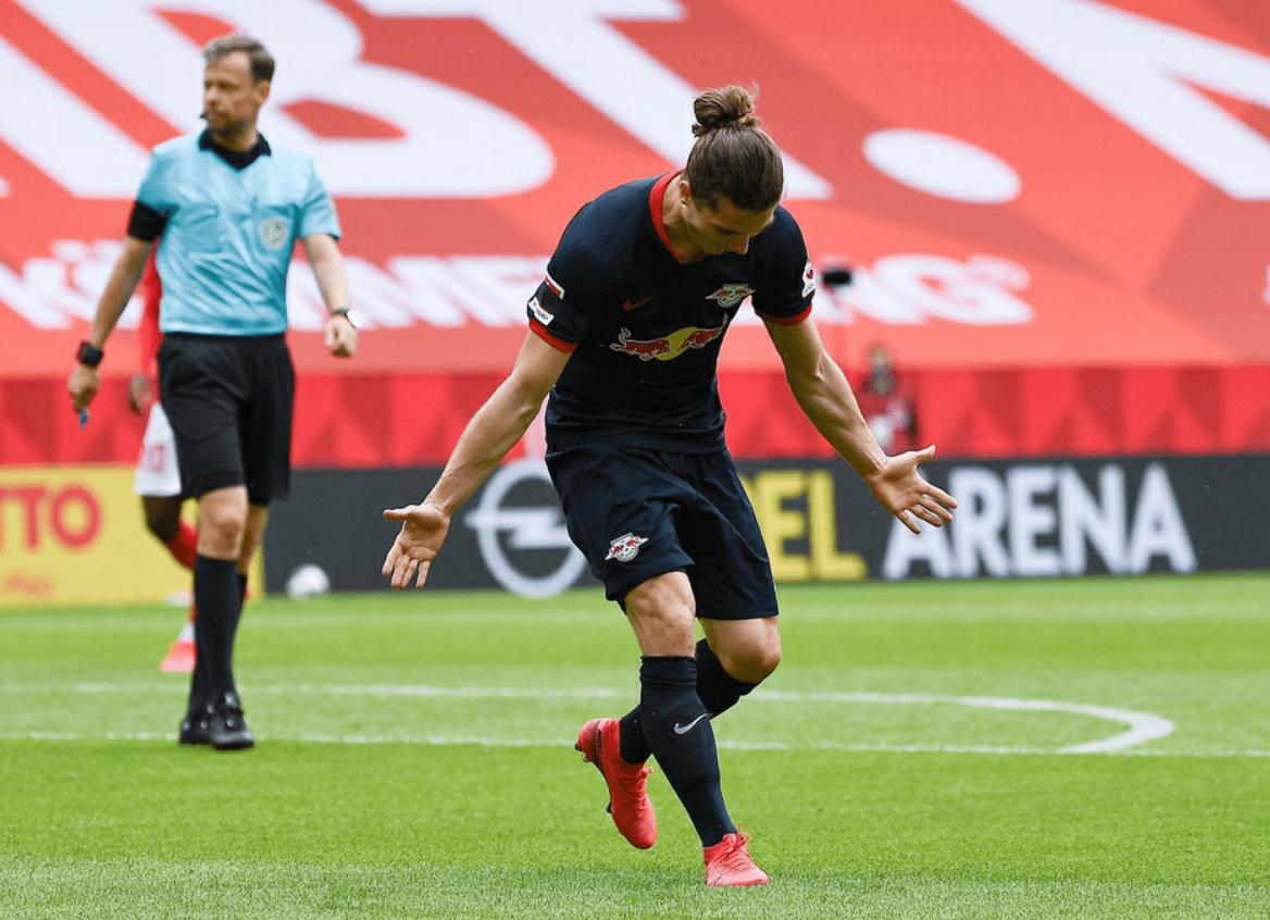 德甲联赛结局:南安普敦门兴挽救欧洲冠军杯资质,121年豪門晋级存一线生机