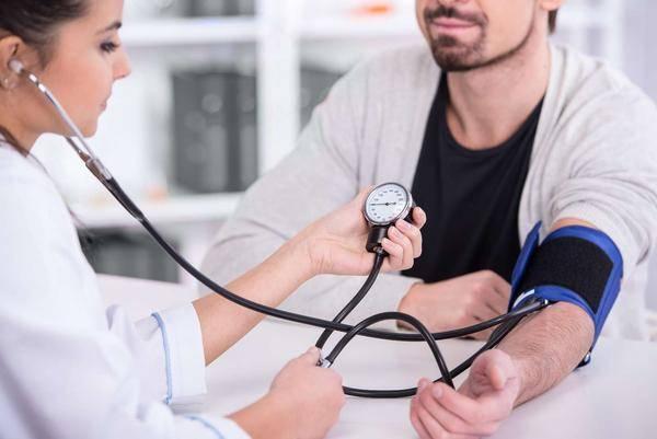 体检不做这个筛查,得了肺癌都不知道,医生提醒:别漏检 营养补剂 第1张