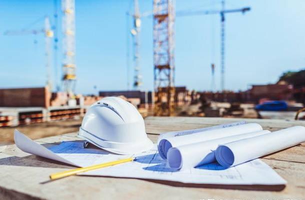 建筑行业中,这些行为会被认定为资质挂靠!后