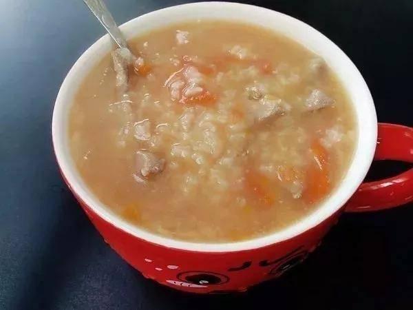 天气热没胃口?教宝妈4道酸甜开胃西红柿月子餐 增肌食谱 第2张