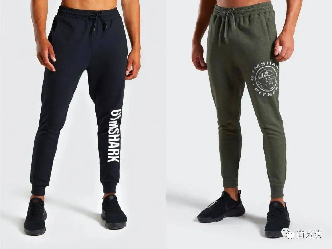 5个型男必备的健身衣品牌,夏天肌肉练起来 动作教学 第37张