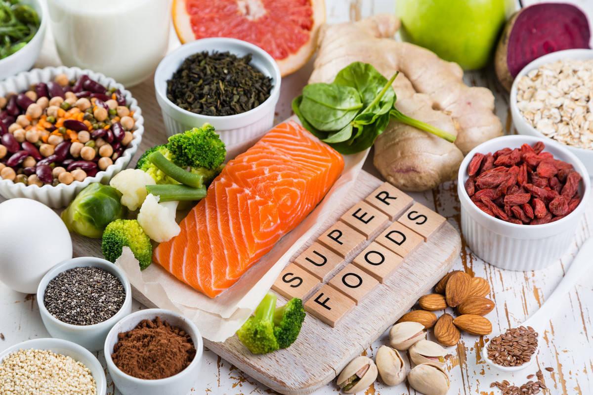 学会几个吃饭细节,坚持2周,就能比别人多瘦一斤! 减脂食谱 第5张