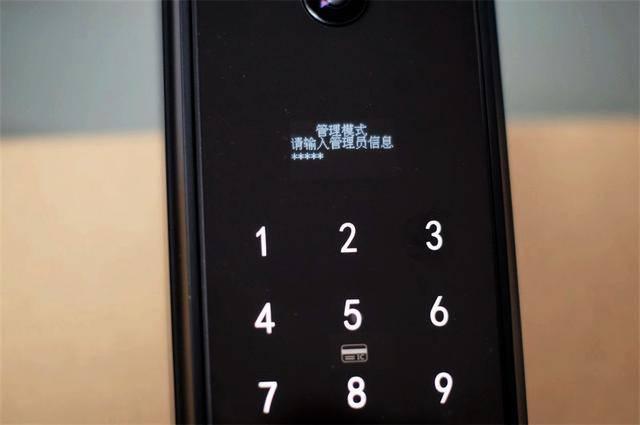 小益X6天猫精灵版,门铃联动猫眼,所以8G甚至更小的TF卡都够用了(图27)