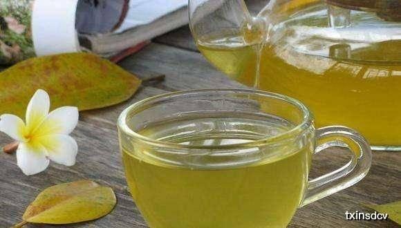没喝的蜂蜜水可以隔夜吗?蜂蜜水隔夜还能喝吗?