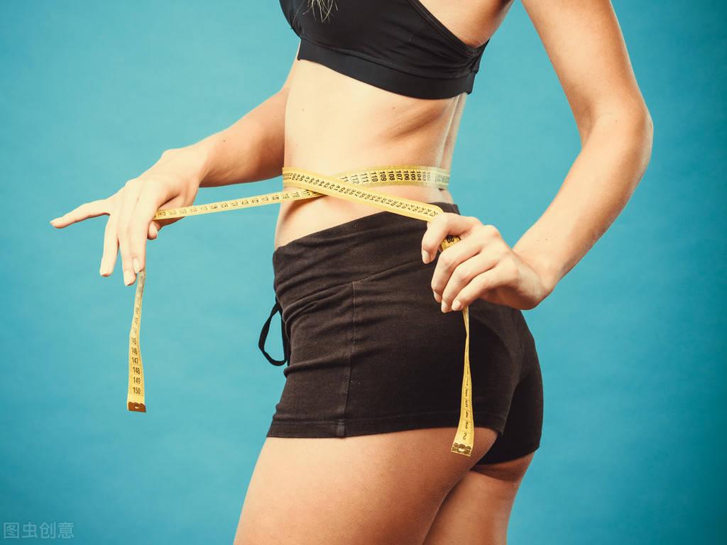 早上坚持4个这习惯,提高代谢水平,你会比别人瘦更快, 减肥误区 第1张