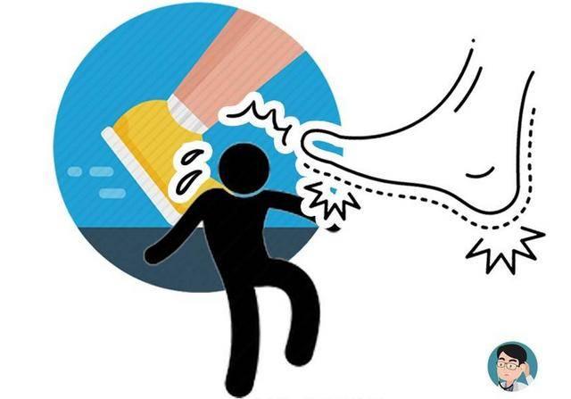 疫情下的高考,考生如何安心备考?提醒:做好5件事,考出好成绩 营养补剂 第8张