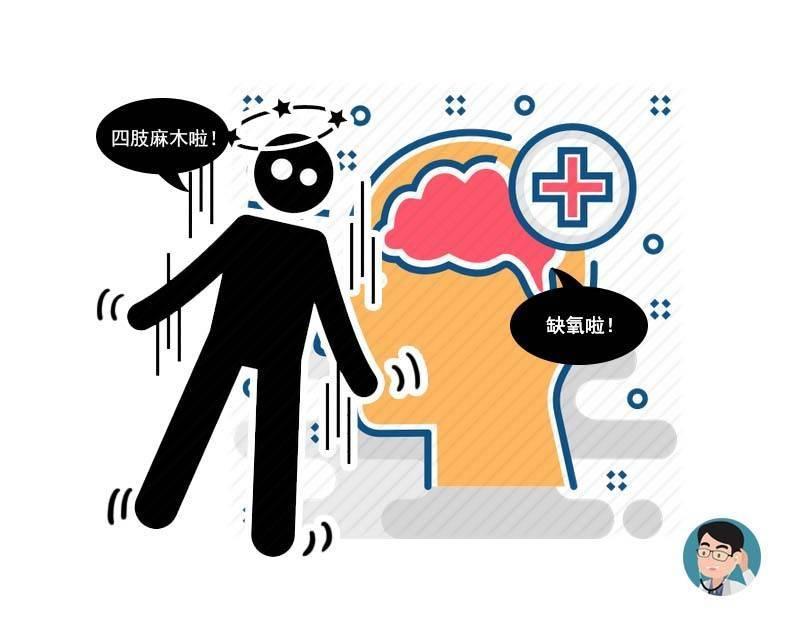 每3个成人就有1人患有高血压?3个现象一出现,劝你做个检查 营养补剂 第5张