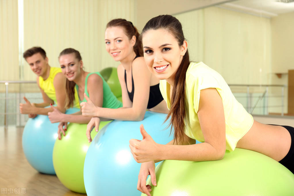 减肥选择什么运动,运动时长多久,燃脂效果最佳?