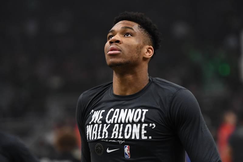 NBA30队休赛期招募广告(中):湖人快船的争冠宣言