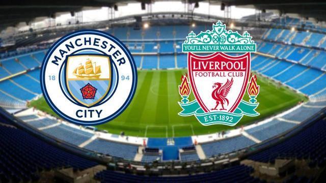 英超7-3 03:15曼彻斯特城vs利物浦,有利