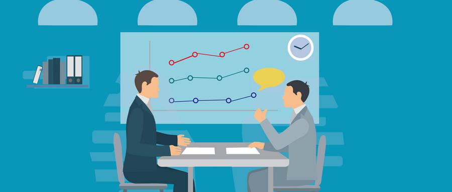 创业型公司如何进行企业管理