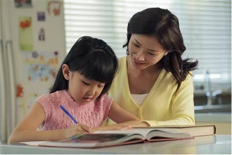 如何学好英语以及少儿英语教育的现状和发展