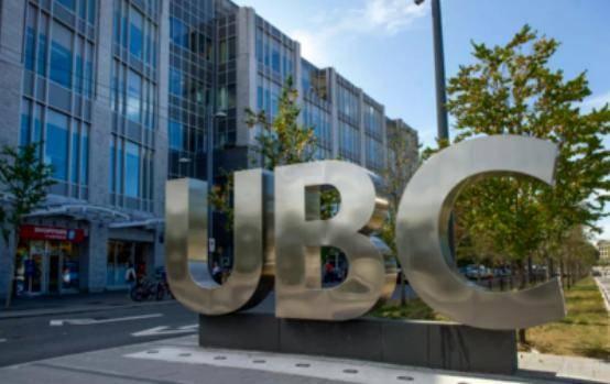 为什么说:不列颠哥伦比亚大学,是加拿大最适合留学的大学?