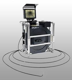truefeel动力辅助机械铰接(6毫米范围)和气动铰接(8.图片