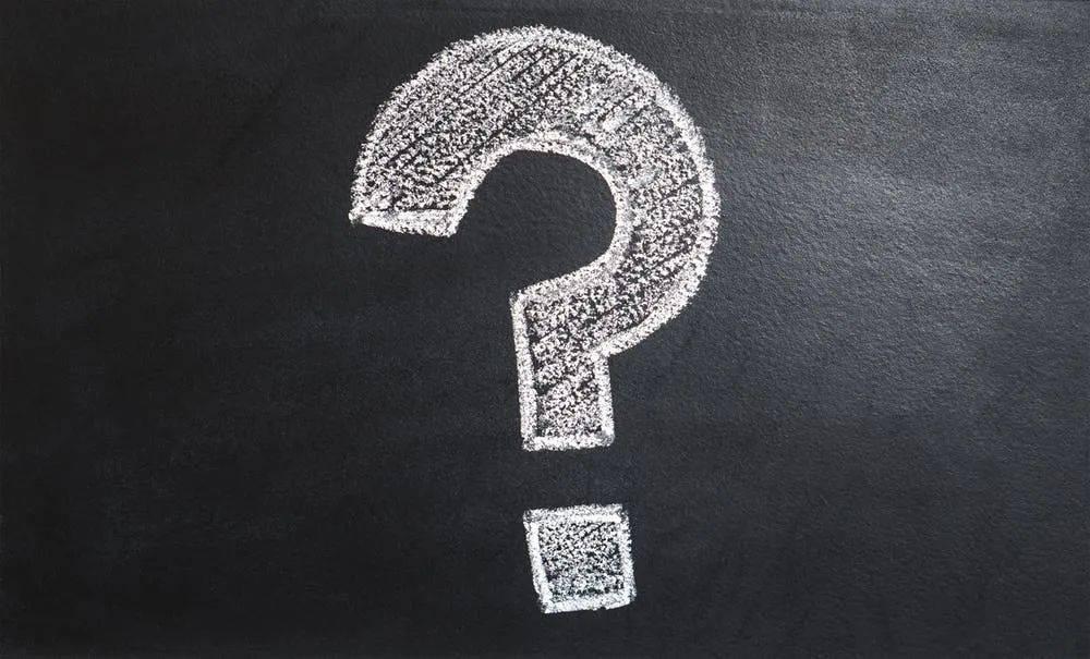 6个月三次被关注问询!惠程科技核心数据降幅不匹配,到底怎么了?