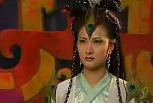 如来是佛祖老君是道祖,西游里有没有妖祖,他是谁?