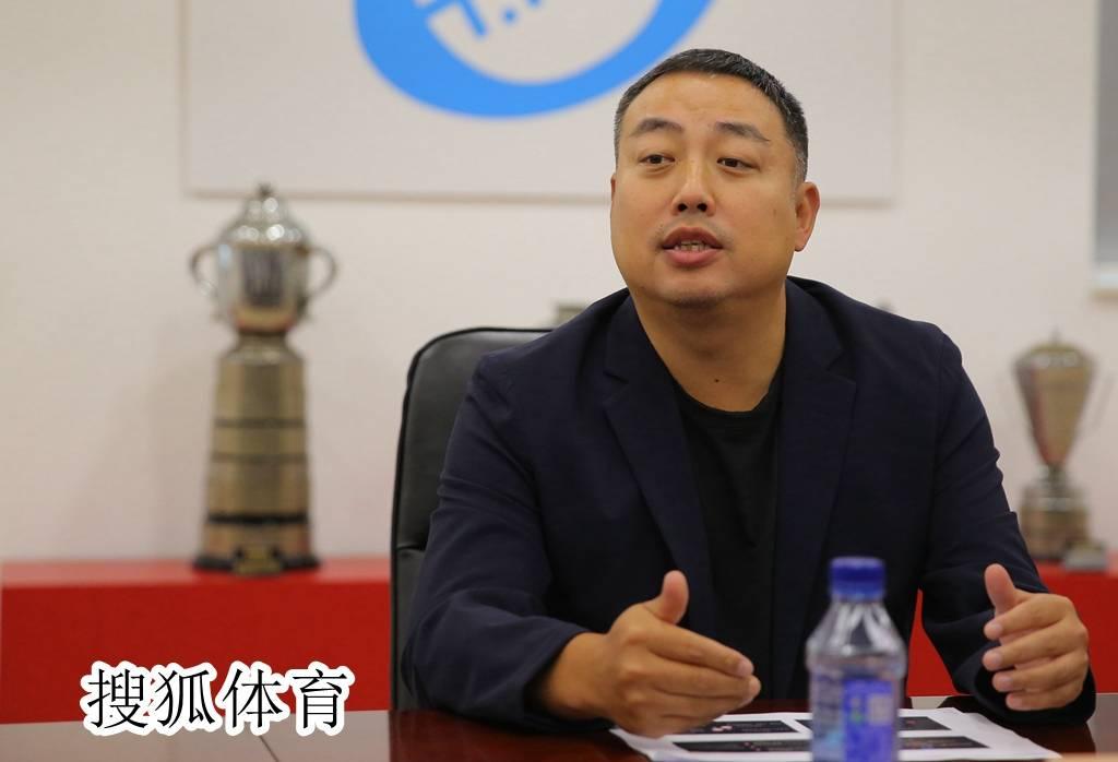 刘国梁就代言理财产品道歉透露国乒8月初将办东京奥运模拟赛